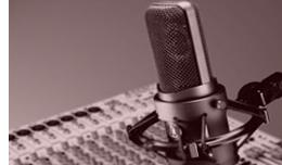 sound_radio[1]