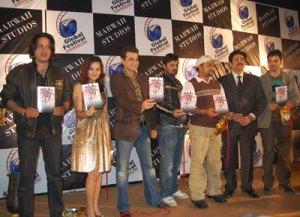 Radio Noida 107.4FM