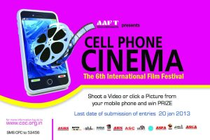 cell ohone poster 2013 copy