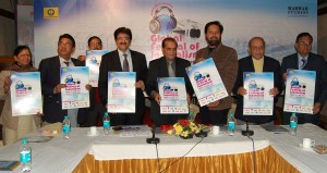 Poster Launched GFJN