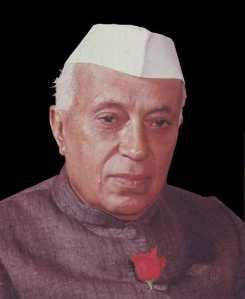 Pt.Jawaharlal Nehru Forum