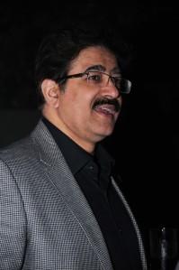 Sandeep Marwah-WPDRF