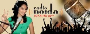Radio Noida Join Hands With Anime Convention