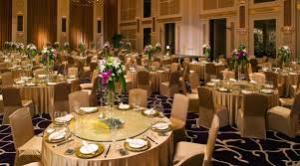 Asian Event Management Roles Up With GFFN 2013