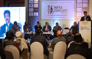 NGY Conclave