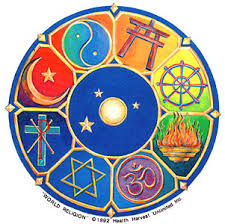 World Religious Parliament Joins 7th GFFN 2014