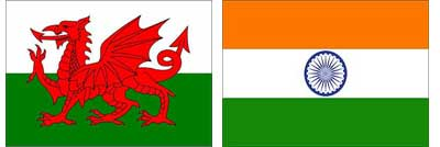 Indo Wales Creative Forum Joins 7th GFFN