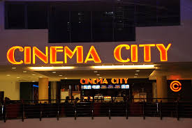 Asian School of Communication Creating Cinema City