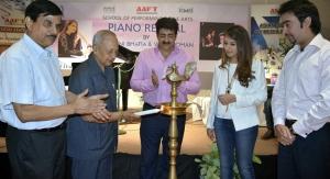 Mesmerizing Performance by Gurbani Bhatia