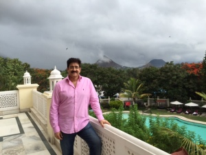 Nashik A Popular Place For Tourism