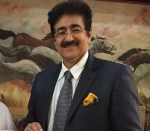 Nominated World Ambassador of Peace