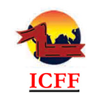 ICFF Join Hands With 8th GFFN