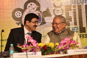 8th Global Film Festival Noida Saw New Heights