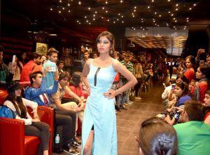 Two Day Fashion Fiesta by AAFT School of Fashion