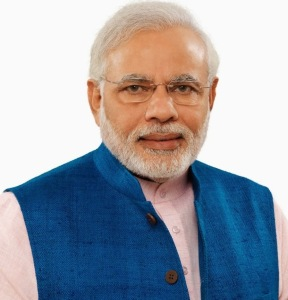 ICMEI Congratulated Narendra Modi