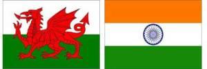 Indo Wales Creative Forum