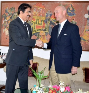 India And Guatemala Will Work For The Promotion of Culture