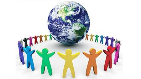 World-Population-Day-2015-Slogan-Quotes-Wishes-Sayings-SMS-Images-Posters-Whatsapp-Status-FB-DP
