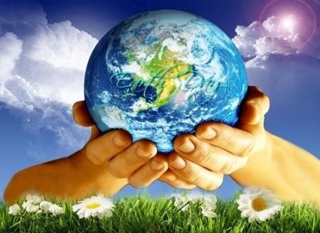 international-mother-earth-day-tomorrow-1429678716-2749