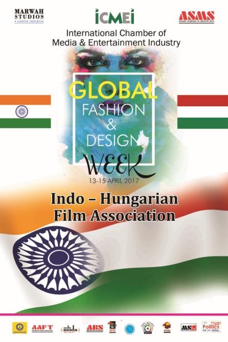 thumbnail_Indo – Hungarian Film Association copy