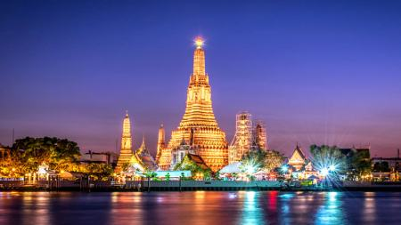 top-10-attractions-bangkok