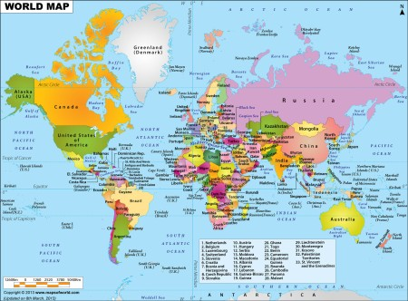 world-political-map-2000px